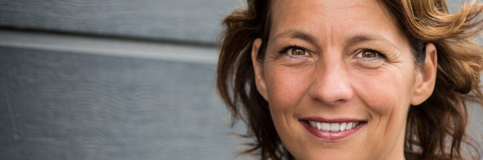 Tamara van Es