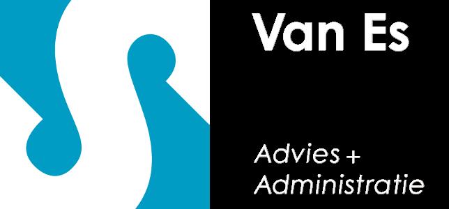 Van Es Advies + Administratie